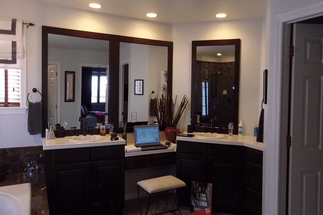 Bathroom Remodel in Denver, CO | Custom Design-Build Firm