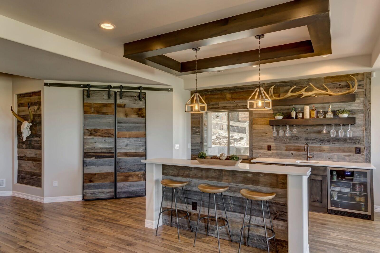 kitchen remodel denver co | fbc remodel