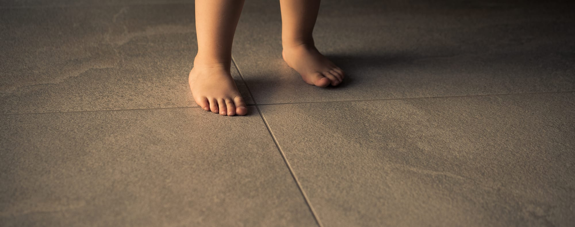 Radiant Floor Heating: Pros and Cons