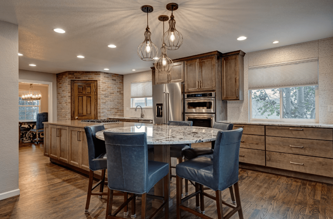 Home Renovation Company in Glen Ellyn IL | FBC Remodel