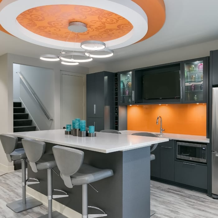 Home Remodeling Company in Naperville | FBC Remodel