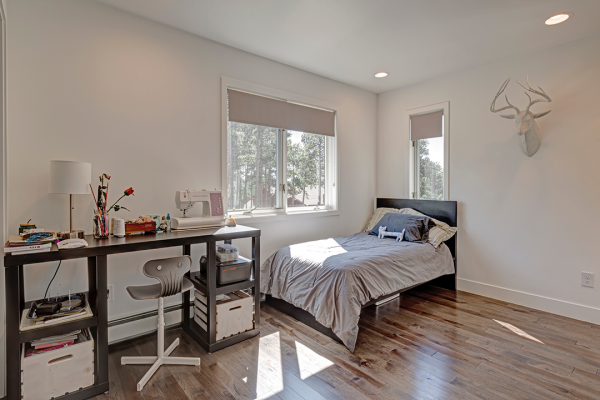 bedroom remodel minimalistic design | bedroom remodel naperville il