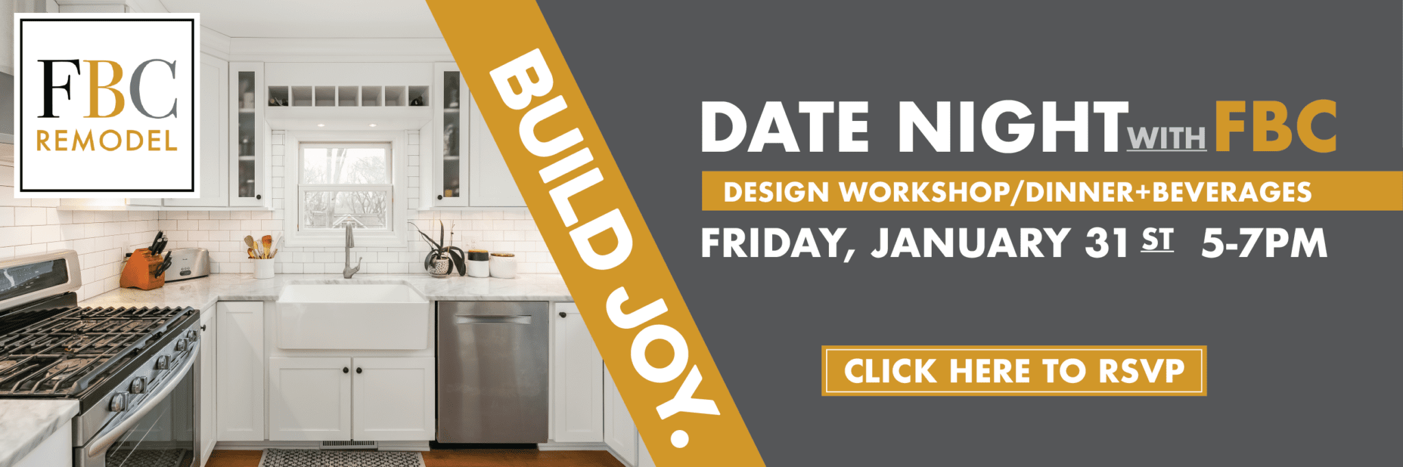 Design Events in Naperville