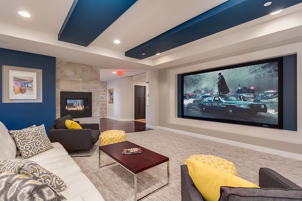 Minnesota-Design-Gallery-Home-Theater