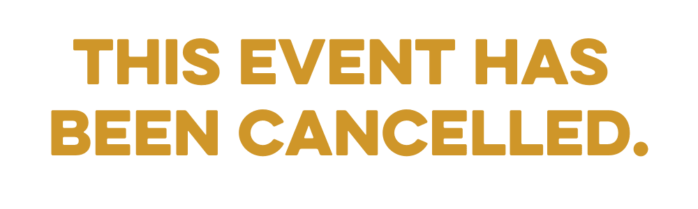 Event Cancellation Minneapolis | FBC Remodel