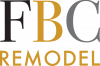 FBC-Logo