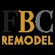 FBC_favicon