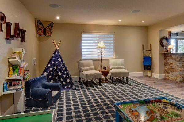 playroom | fbc remodel