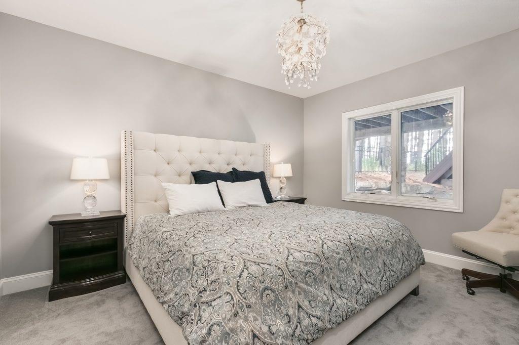 bedroom remodel | fbc remodel