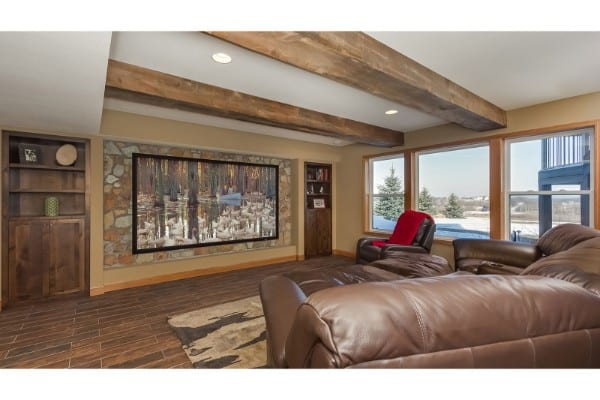 Prairie-Hills-Basement-Home-Theater