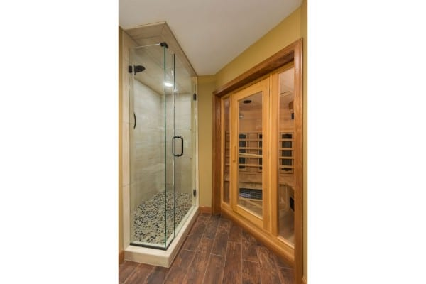 Prairie-Hills-Basement-Shower-Steam-Room