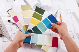 paint swatches   fbc remodel
