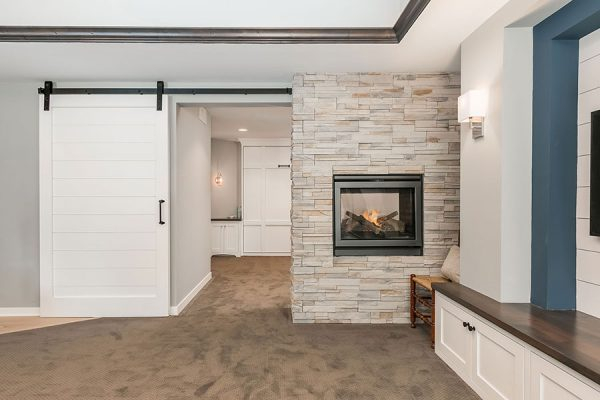 138thSt-Basement-fireplace-barn-door