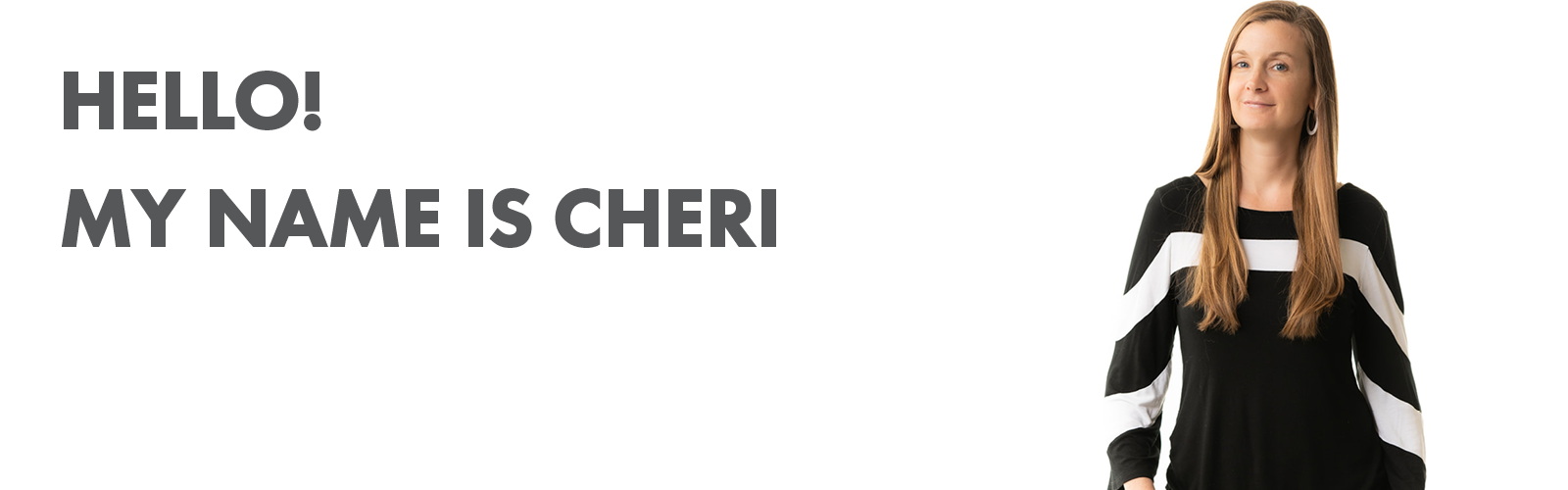 cheri | design inspiration | fbc remodel