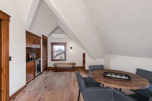 attic remodeling | fbc remodel