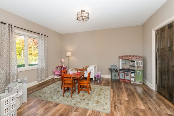 kids play room | basement remodel | fbc remodel