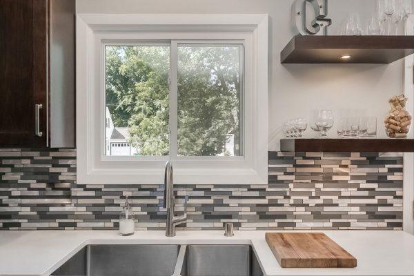 kitchen remodel | fbc remodel