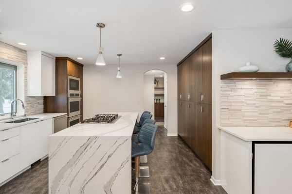7701 Ewald Terrace-34