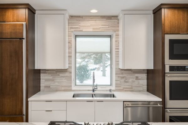 kitchen remodel with smart storage solutions   fbc remodel