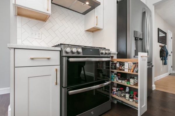 kitchen remodel   storage solutions   fbc remodel