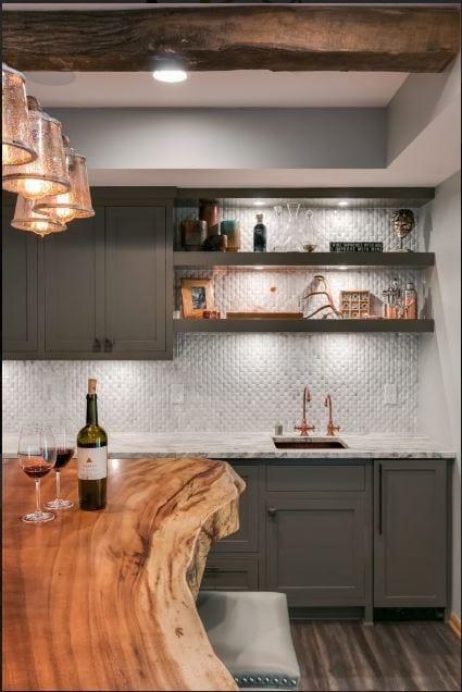 At-Home Virtual Interior Design with FBC Remodel