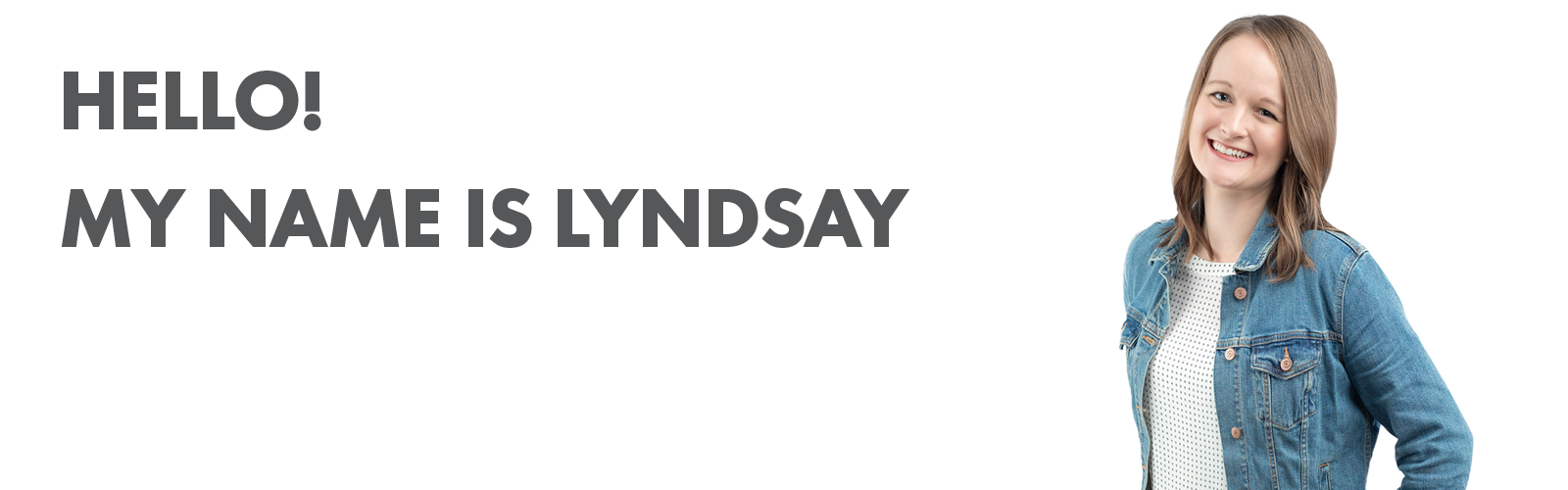 lyndsay | designer at fbc remodel