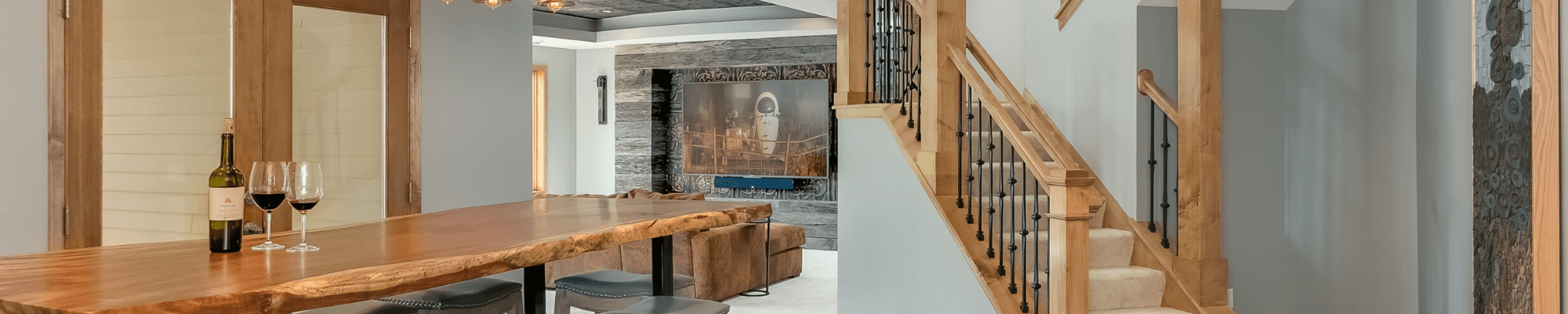 Designing in Place with FBC: Budget Tips for Your Remodel
