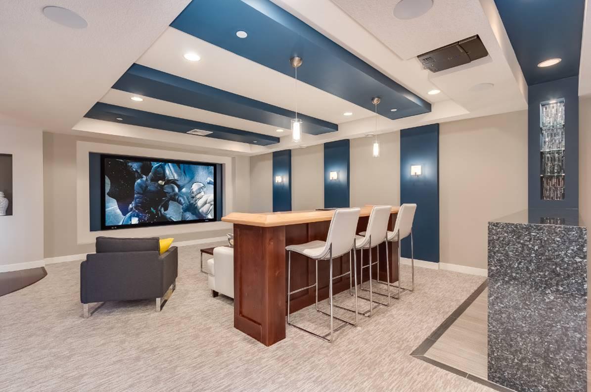 Remodeling in Denver, Minneapolis, Naperville | FBC Remodel