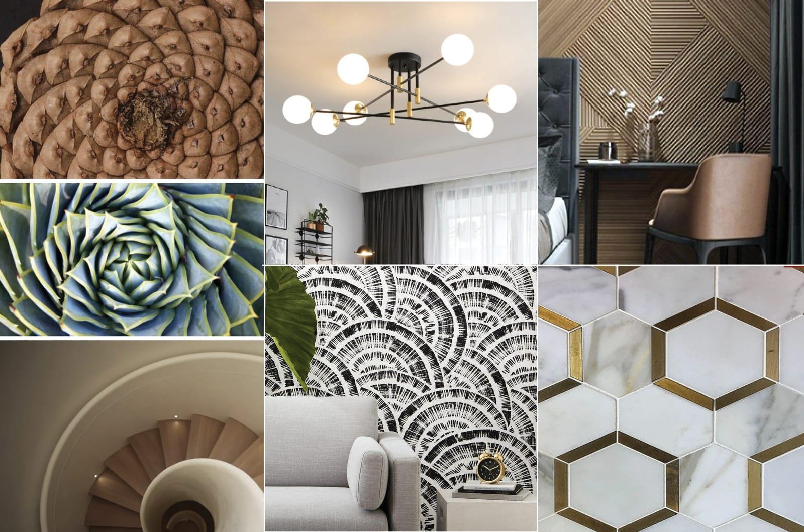design-build designer inspiration