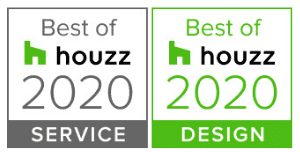 Best of Houzz Awards 2020 | FBC Remodel