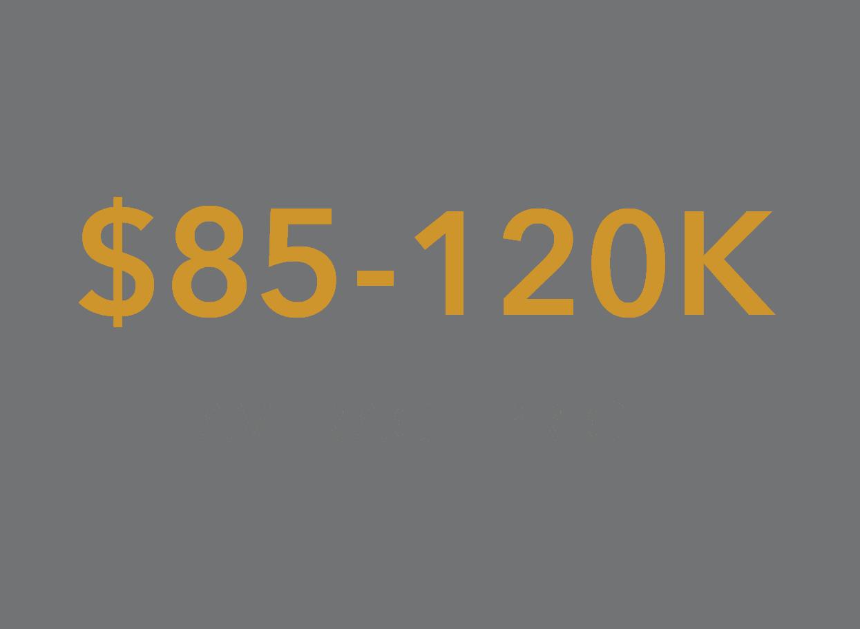 basement remodel average cost | fbc remodel