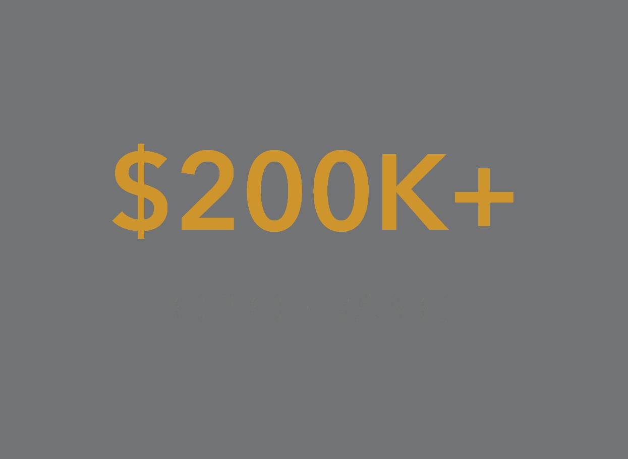 basement remodel cost | fbcremodel