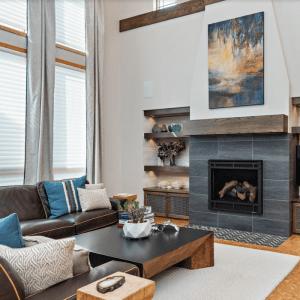 living room remodeling   home remodeling   fbc remodel