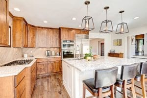 whole home remodeling | fbc reomodel