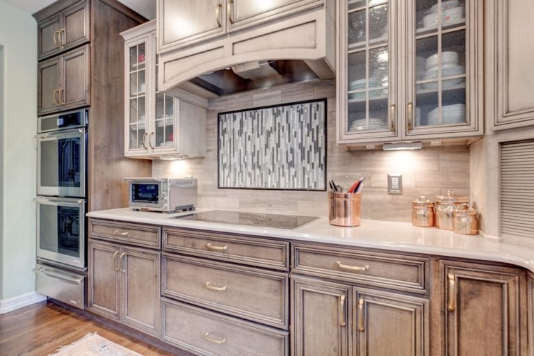 kitchen remodeling and construction | fbc remodel
