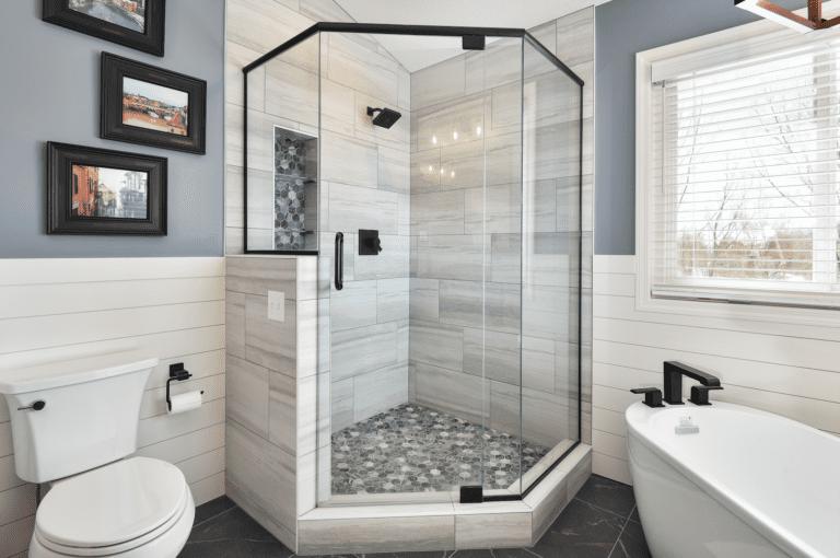 bathroom remodel   fbc remodel