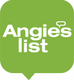angies-list-1.png
